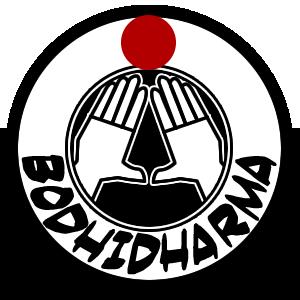 Bodhidharma Centro de Artes marciales y Salud