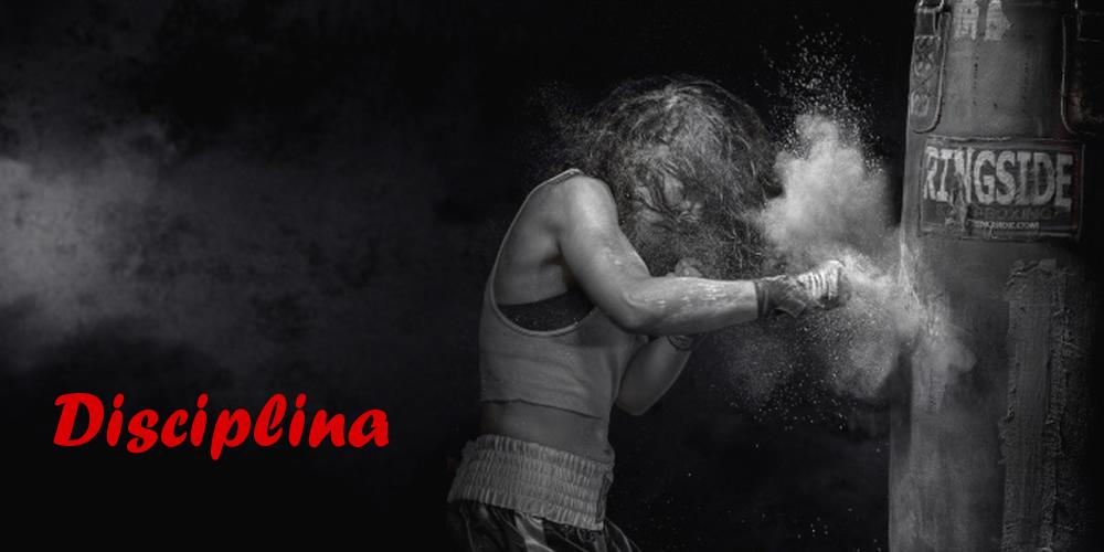 Bodhidharma Boxeo, Tai Boxing