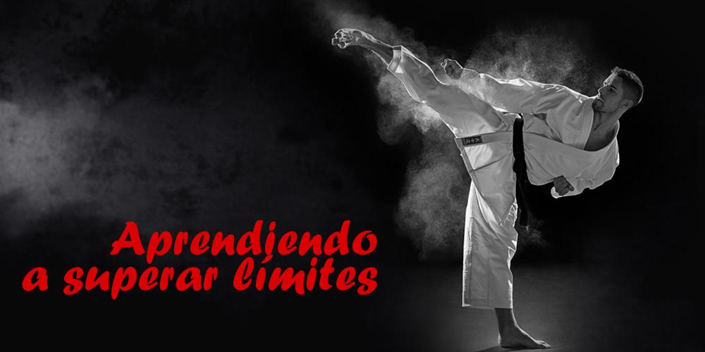 Bodhidharma Shotokan Karate