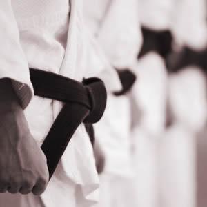 gimnasio bodhidharma
